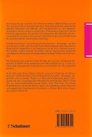 Angebote F K Hen Motorische Störungen Bei Schizophrenen Psychosen Amazon De Peter