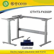 height adjustable desk legs saudi arabia height adjustable desk leg made in china for wholesale