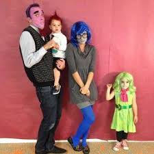 inside out costumes 15 best inside out costume ideas images on costume