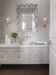 bathroom cabinet suppliers beck allen cabinetry st louis kitchen and bath design