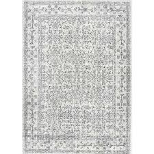 Home Depot Floor Rugs 9 X 12 Area Rugs Rugs The Home Depot