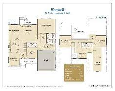 Trinity Custom Homes Floor Plans Trinity Custom Homes Floor Plans House List Disign