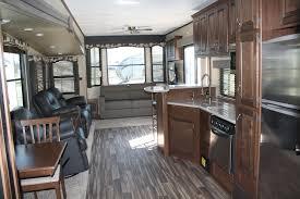 2017 keystone retreat 391fden destination trailer u2013 kb rv center
