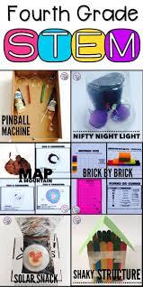 fourth grade halloween party ideas best 25 4th grade crafts ideas on pinterest summer