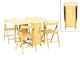 table et chaises de cuisine alinea ensemble table chaises cuisine tables 4 chaises ensemble table et