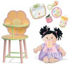 black friday high chair baby stella happy high chair baby an toddler for girls an boys