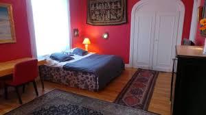 chambre chez l habitant colmar chambres privatives chez l habitant guebwiller alsace best places