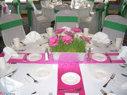 linens rental wedding table linens rental michigan affairs to remember