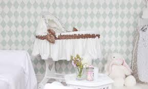 chambre complete bebe ikea chambre zoe chambre zoe horloge en bois pastel d cm zoa chambre