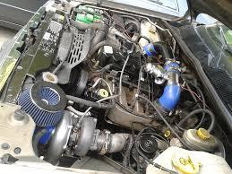 turbo jeep cherokee turbo page 6 jeep cherokee forum