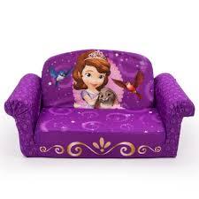 Flip Open Sofa by Princess Flip Open Sofa Sofa Hpricot Com