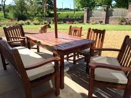 Patio Furniture Mesh Fabric Garden Chair Fabric U2013 Exhort Me