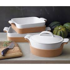 stoneware dishes baking stoneware serving dishes eatwell101