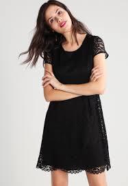 hugo women dresses kayley summer dress black hugo boss jeans