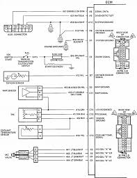 s10 91 4 3l coil wire harness diagram wiring diagrams for diy