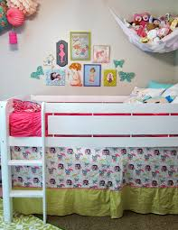 Canwood Bunk Bed Bedding Corey Moortgat Collage Artist Averys Bigger Room