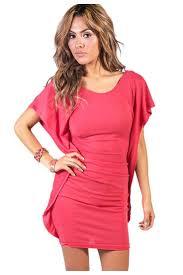 765 best women u0027s dresses images on pinterest women u0027s dresses
