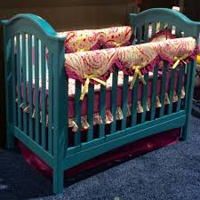 Tammy Convertible Crib by Baby U0027s Dream Convertible Cribs Stationary Cribs And More