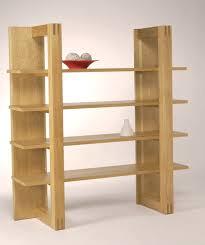 Cool Room Divider - room dividers with shelves ideas pinterest room divider