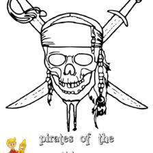 jack sparrow tresure chest pirates caribbean