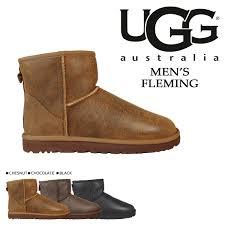 s ugg mini boots allsports rakuten global market ugg ugg s mini