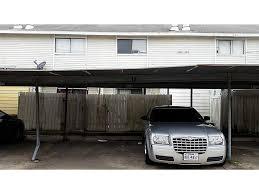 hbf quote car insurance 8323 wilcrest drive 3006 houston tx 77072 har com