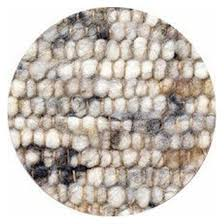Linon Home Decor Products Inc Linon Home Decor Inc Verginia Berber Rug 3 U00275