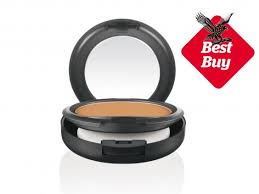 Best Kind Of Foundation 10 Best Foundations For Olive Skin The Independent