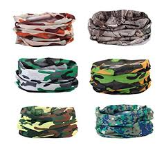 bandana wristband cheap cycling bandana find cycling bandana deals on