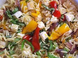 best 25 ina garten pasta salad ideas on crunchy