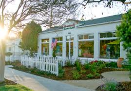 American Home Design Los Angeles Armstrong Garden Centers Pasadena Los Angeles Ca Idolza