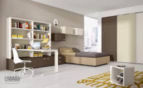 da letto ragazzo camerette camere da letto per ragazzi ikea per da letto