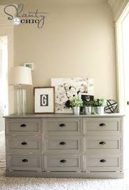 Master Bedroom Dresser Decor Bedroom Dresser Decor The House Small Master Bedroom Solutions