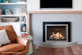 Fireplace And Patio Shop Ottawa Barbecues Galore Barbecues Fireplaces Patio Furniture