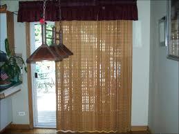 Home Depot Blackout Blinds Home Depot Kitchen Curtains 4861