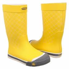 keen womens boots sale keen low price sneakers keen mimosa womens coronado boot