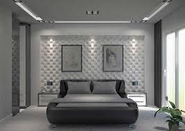 chambre parentale moderne chambre enfant modele de salon moderne collection et galerie avec
