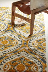 Anthropologie Rug Sale Kusia Rug Anthropologie
