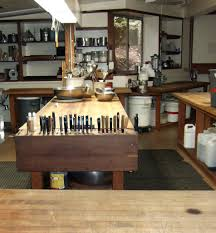 unfinished wood kitchen cabinets wholesale kitchen cabinets unfinished wood kitchen cabinets wholesale bare