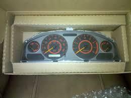 nissan sentra nismo specs for sale brand new 2002 2003 nissan sentra se r specv gauge