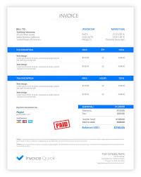 freelance graphic design invoice template indesignr download