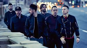 linkin park reveal new live album one more light live 97 3