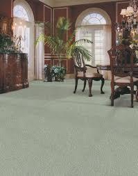 Best Bedroom Carpet by 36 Best Mohawk Smartstrand Carpet Images On Pinterest Mohawks