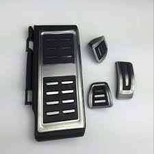popular vw golf 4 pedals buy cheap vw golf 4 pedals lots from