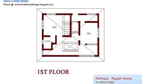 300 Sq Ft House Floor Plan 300 Sq Ft House Plans In Tamilnadu House Plans