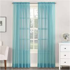 Coral Sheer Curtains Bedroom Awesome Sheer Coral Curtains Fearsome Curtains Sheer