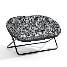 Pier 1 Rocking Chair Furniture Double Papasan Chair Frame Papasan Chair Cushion
