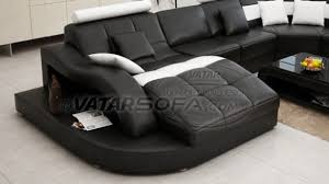 lazy boy easton sofa reclining sofa motion with drop down table la z boy in lazy