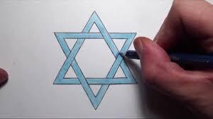 29 Star Flag Israeli Flag Lessons Tes Teach