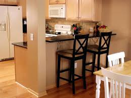 kitchen bar stool ideas curved kitchen breakfast bar ideas design quarter contact details